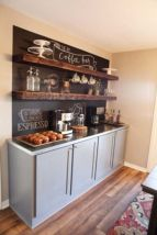 Half wall kitchen designs 03