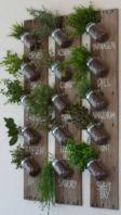 Incredible indoor hanging herb garden (17)