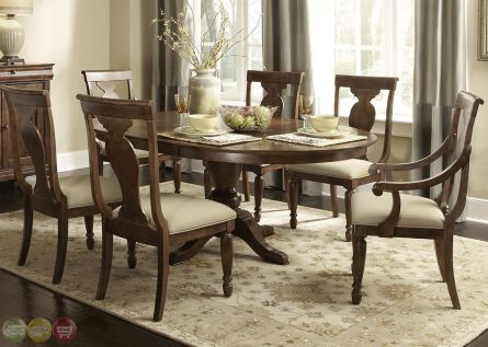 Incredible rustic dining room ideas 18