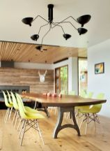 Incredible rustic dining room ideas 56