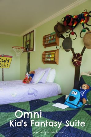 Inspiring bedroom design ideas for boy who loves basketball 26