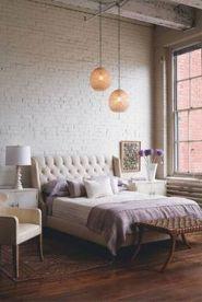 Inspiring bedroom design ideas for teenage girl 15