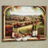 Inspiring kitchen wall art ideas 30