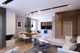 Inspiring modern studio apartment design ideas (4)
