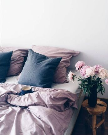 Modern apartment decor ideas you should try 21