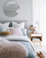 Modern apartment decor ideas you should try 26