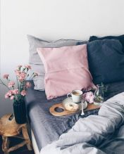 Modern apartment decor ideas you should try 56