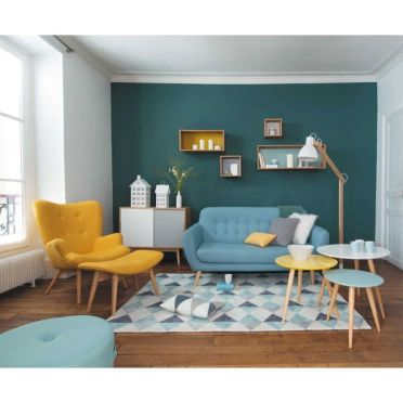 Modern apartment decor ideas you should try 67