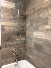 Modern small bathroom tile ideas 008