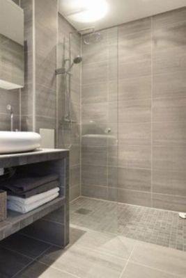 Modern small bathroom tile ideas 018
