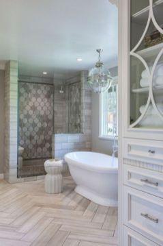 Modern small bathroom tile ideas 020