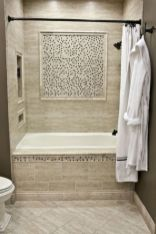 Modern small bathroom tile ideas 035