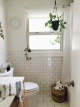 Modern small bathroom tile ideas 048