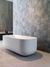 Modern small bathroom tile ideas 071