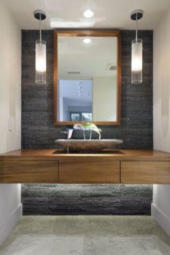 Modern small bathroom tile ideas 078