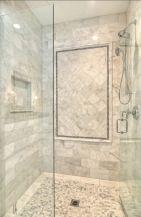 Modern small bathroom tile ideas 087