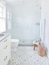 Modern small bathroom tile ideas 088