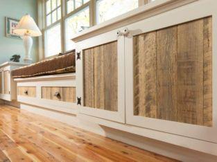 Old kitchen cabinet 15