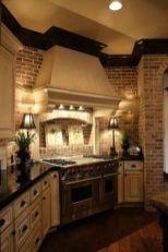 Old kitchen cabinet 37