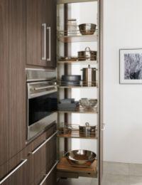 Old kitchen cabinet 38