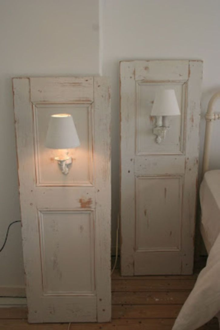 Old kitchen cabinet 60
