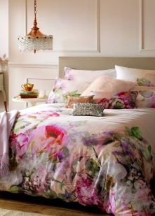 Stunning bedrooms interior design with luxury touch 21