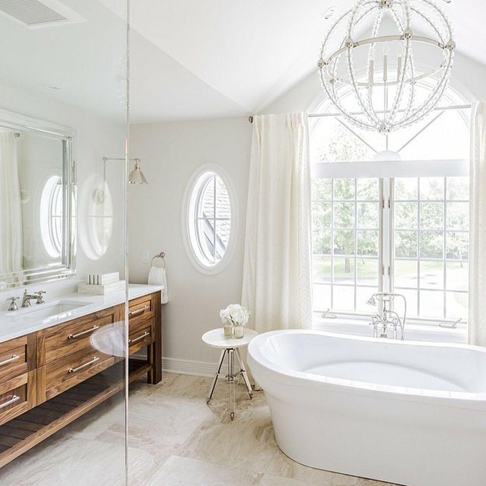 50 Amazing Guest Bathroom Decorating Ideas
