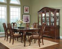 Stunning dining room area rug ideas 20