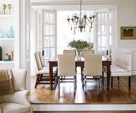 Stunning dining room area rug ideas 33
