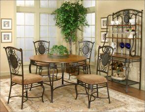 Stunning dining room area rug ideas 42