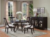Stunning dining room area rug ideas 47