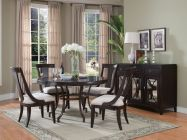 Stunning dining room area rug ideas 47