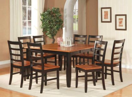 Stunning dining room area rug ideas 52
