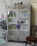 Stunning grey chalk paint furniture 50