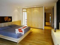 Stunning small apartment bedroom ideas 02