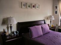 Stunning small apartment bedroom ideas 31