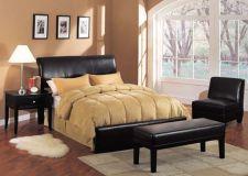 Stunning small apartment bedroom ideas 73