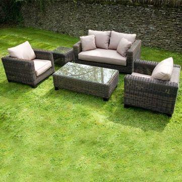 Stylish small patio furniture ideas 42