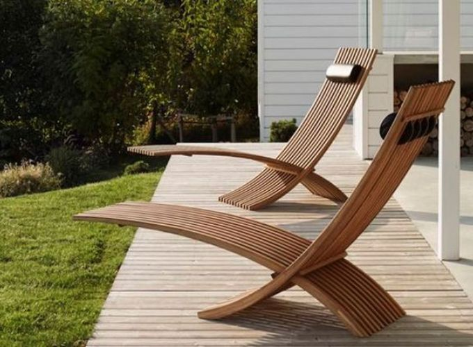 Stylish small patio furniture ideas 77