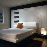 Stylish wooden flooring designs bedroom ideas 02