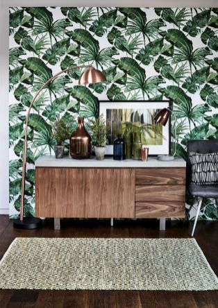Stylish wooden flooring designs bedroom ideas 05