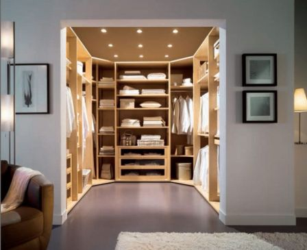 Stylish wooden flooring designs bedroom ideas 46