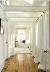 Stylish wooden flooring designs bedroom ideas 54