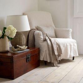 Stylish wooden flooring designs bedroom ideas 61
