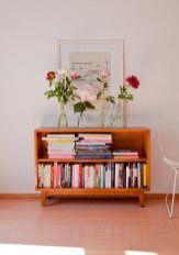 Stylish wooden flooring designs bedroom ideas 82