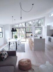 Stylish and modern apartment decor ideas 011