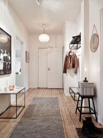 Stylish and modern apartment decor ideas 019