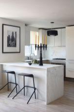 Stylish and modern apartment decor ideas 024