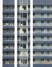 Stylish and modern apartment decor ideas 030