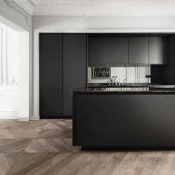Stylish and modern apartment decor ideas 038